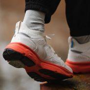 Decathlon casse internet (et son site) avec ses sneakers Revival, vendues en édition limitée