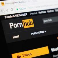 Pornhub se lance dans les docus (non porno) et célèbre la communauté lesbienne afro-américaine de LA