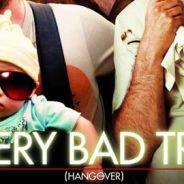 Very Bad Trip 2 ... Robert Downey Jr veut aussi participer