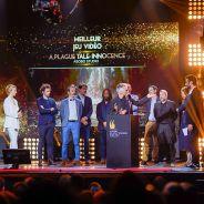 Pégases 2020 : découvrez le palmarès de la cérémonie française de récompenses pour les jeux vidéo