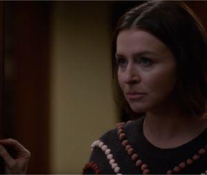 Grey's Anatomy saison 16, épisode 17 : Amelia dévoile à Link qu'il est le père de son bébé