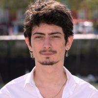 Les Tuche : Théo Fernandez a bien grandi depuis le premier film