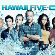 Hawaii 5-0 saison 10 : danger, émotion, révélations... premières infos sur la fin de la série