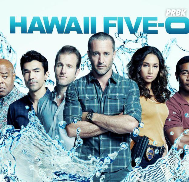 Hawaii 5-0 saison 10 : danger, émotion, révélations... premières infos sur le dernier épisode de la série
