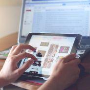 Utiliser le WiFi, moins de HD... Les recommandations pour qu'Internet tienne pendant le confinement
