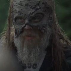 The Walking Dead saison 10 : Beta prêt à se venger, Daryl affrontera Negan dans l'épisode 14