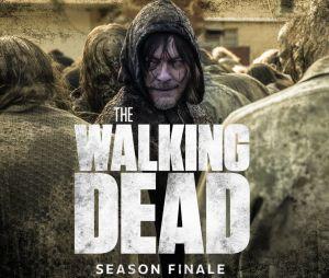 The Walking Dead saison 10 : la diffusion du dernier épisode annulée à cause du coronavirus