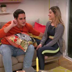 The Circle Brasil : Lorayne et Akel se sont-ils mis en couple après le tournage ?