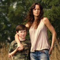 The Walking Dead saison 10 : Lori bientôt de retour ? La folle théorie du moment