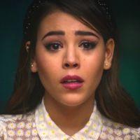 Elite saison 4 : Danna Paola en colère contre l'évolution de Lu ? Elle refuserait de revenir