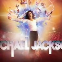 Michael Jackson The Immortal World Tour ... le King of Pop revit sur scène grâce au Cirque du Soleil