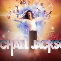 Michael Jackson The Immortal World Tour ... le King of Pop revit sur scène grâce au Cirque du Soleil