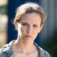 """Demain nous appartient : """"Je vais revenir"""", Lorie Pester (Lucie) parle de son retour"""