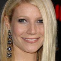 Glee saison 2 ... Gwyneth Paltrow vient pousser la chansonnette