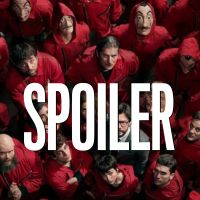 La Casa de Papel : la série peut-elle avoir une saison 5 ?