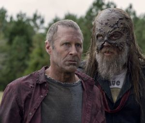 The Walking Dead saison 10, épisode 15 : Princesse, Beta... ce qu'il faut retenir du season final (Spoilers)