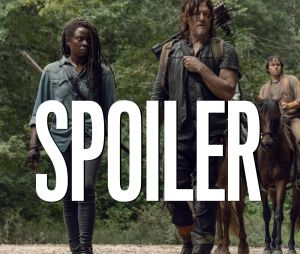 The Walking Dead saison 10 : ce qu'il faut retenir du final