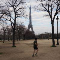 Confinement : interdiction de courir entre 10h et 19h à Paris, Anne Hidalgo s'explique (mis à jour)