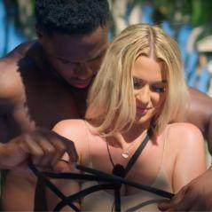Too Hot to Handle : la nouvelle télé-réalité de Netflix où les candidats ne doivent PAS se pécho
