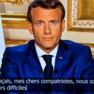 Emmanuel Macron : maquillage ou confinement au soleil ? Son bronzage intrigue Twitter