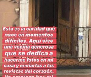 Jaime Lorente vénère contre une voisine qui le prend en photo et envoie les clichés à la presse people : l'interpète de Denver dans La Casa de Papel pousse un coup de gueule