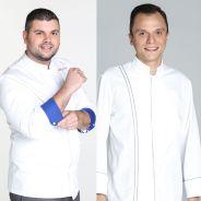 """Gratien Leroy (Top Chef 2020) éliminé, Jean-Philippe lui vole sa place : """"Je n'ai pas été au niveau"""""""