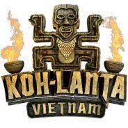 Koh Lanta 10 au Vietnam ... Aurélie éliminée