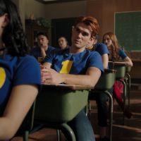 Riverdale saison 4 : la signification derrière ces t-shirts vus dans l'épisode 17