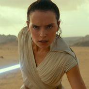 Disney+ : une nouvelle série Star Wars en préparation avec une héroïne féminine