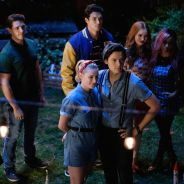 Riverdale saison 4 : trois épisodes supprimés et une saison plus courte à cause du Coronavirus