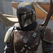 The Mandalorian : Baby Yoda, armure... 5 questions inutiles que l'on s'est posées devant la saison 1