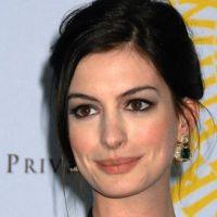 Bon anniversaire à ... Anne Hathaway et Ryan Gosling