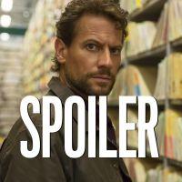 Dr Harrow saison 2 : (SPOILER) va-t-il mourir ? La réponse