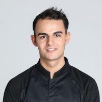 """Diego Alary (Top Chef 2020) éliminé : """"je suis resté moi-même, je n'ai jamais joué"""""""