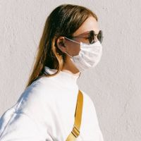 Masques : quand sont-ils vraiment obligatoires (ou pas) ?