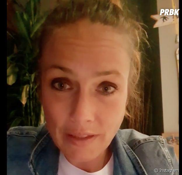 Marie (Koh Lanta 2020) révèle la vraie raison de son abandon mécial