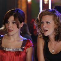 Les Frères Scott : Hilarie Burton révèle que la prod a tout fait pour la brouiller avec Sophia Bush