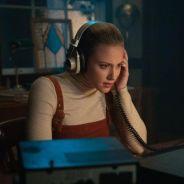 Riverdale saison 5 : le saut dans le temps confirmé par le créateur