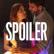 Valeria : les 6 plus grosses différences entre la série et le livre