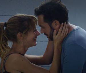 Plus belle la vie : Estelle et Francesco, mariage annulé à la rentrée à cause du coronavirus ?