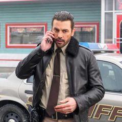"""Riverdale saison 5 : Skeet Ulrich quitte la série car il """"s'ennuie"""""""