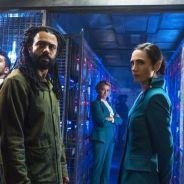 Snowpiercer sur Netflix : la plus grosse différence entre la série et le film selon une actrice