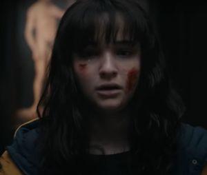 Dark saison 3 : le premier teaser de l'ultime saison