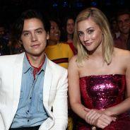 Cole Sprouse et Lili Reinhart séparés : les raisons de leur rupture dévoilées ?