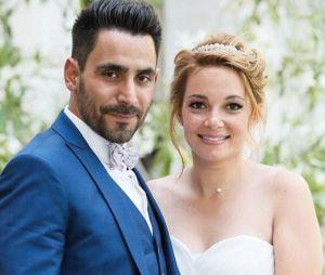 Romain (Mariés au premier regard 2020) et Delphine, la rupture ? La candidate en dit plus