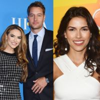 Justin Hartley (This Is Us) séparé de Chrishell Stause : il serait déjà recasé