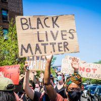 Mort de George Floyd : Nike, Amazon, Netflix, McDo... Les marques s'unissent contre le racisme