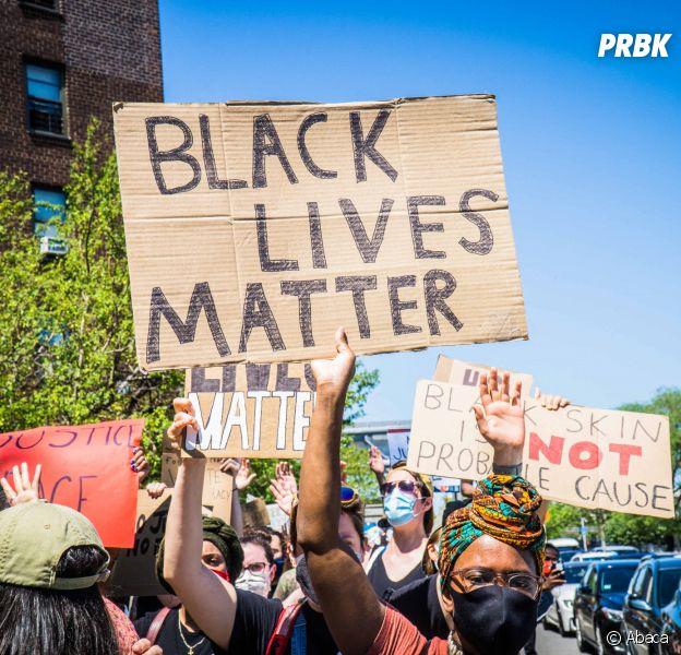 Mort de George Floyd : Nike, Adidas, Amazon, Netflix, McDo... Les marques luttent contre le racisme