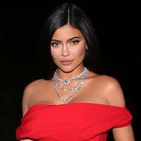 Kylie Jenner aurait claqué plus de 100 millions d'euros... en moins de 1 an