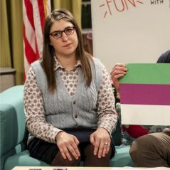 The Big Bang Theory : Mayim Bialik (Amy) pas fan de la série ? Elle n'a jamais vu les épisodes